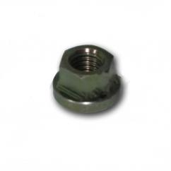 18 - Ecrou de cylindre rotax max
