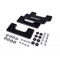 Kit protection chassis KG