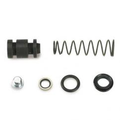 Kit de révision pour pompe de frein