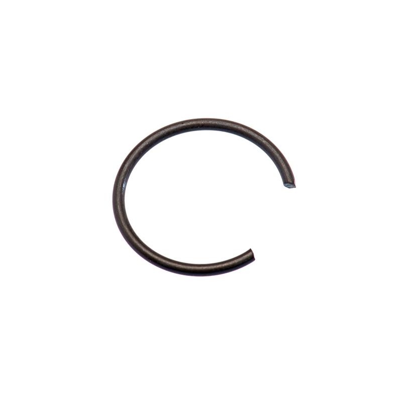 20 - Circlip d'axe de piston rotax