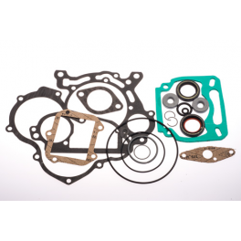 31 - Pochette de joints moteur rotax max