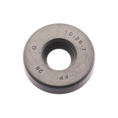 11 - Joint spy pompe a eau rotax