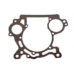 16 - Joint bas moteur rotax