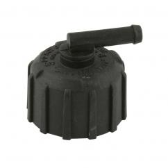 2 - Bouchon de radiateur rotax max