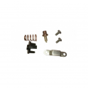 Kit thermostat complet rotax max