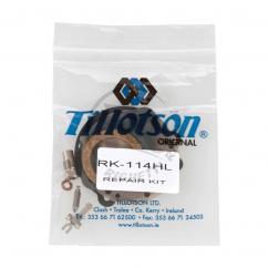 Pochette réparation Tillotson RK 114 HL