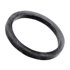 Joint torique de frein plat