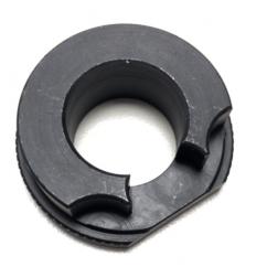 Outil de blocage roue dentée X30