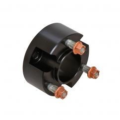 Extension pour moyeu de roue 30 mm