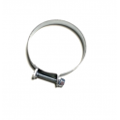 39 - Collier de serrage 51mm