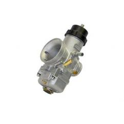 Carburateur VHSB 34 Rotax max
