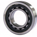 Roulement SKF BC1-1442 B