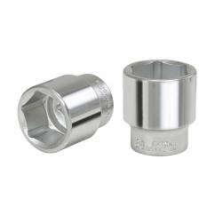 Douille de 38mm (ecrou pignon rotax max)
