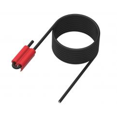 Cable RPM Alfano