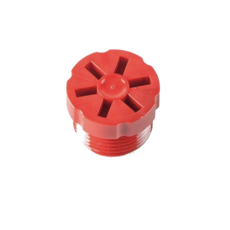 Vis de réglage de valve d'échappement Rotax Max