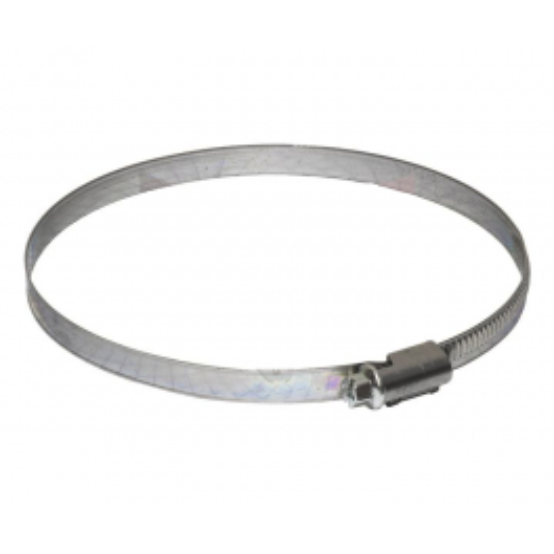 Collier serflex  90 -110