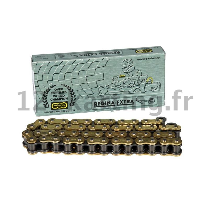 Chaine regina 428 HK