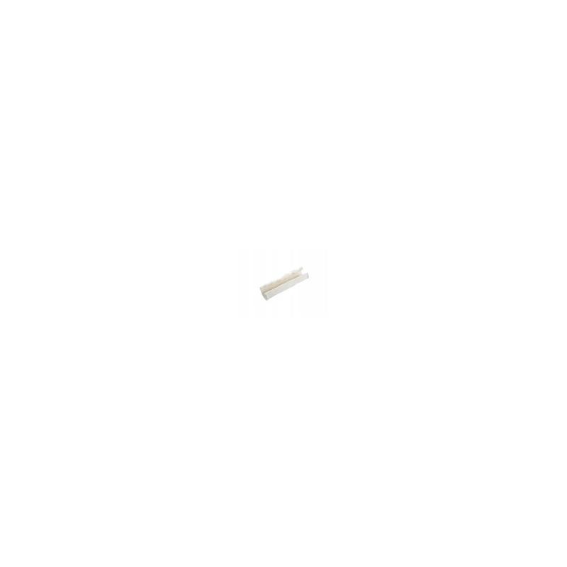 2 - Recharge de fibre pour pot Rotax Max