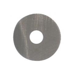 Filtre tamis pour carburateur tryton ou tillotson