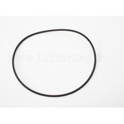 Joint torique de culasse 105x2,5 rotax max