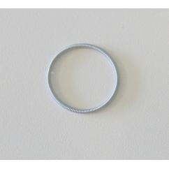 Ressort de serrage de valve petit modèle