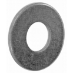 Rondelle de calage pompe a eau rotax