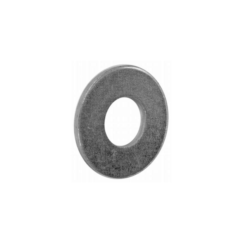 7 - Rondelle de calage pompe a eau rotax