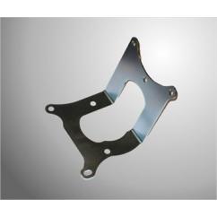 Support boite a air rotax max nouveau modèle